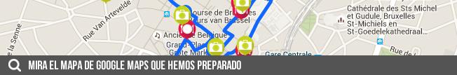 mapa_bruselas