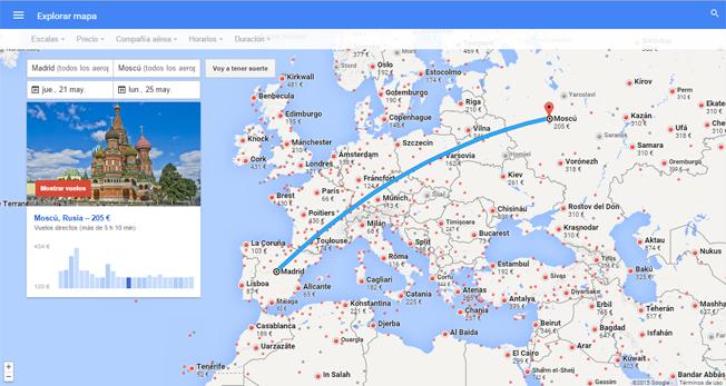 pan_google_flights