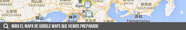 mapa_japon