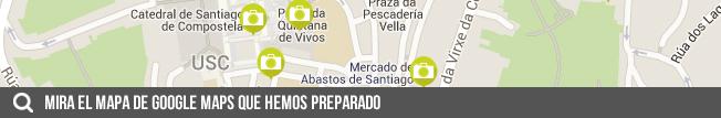 mapa_santiago