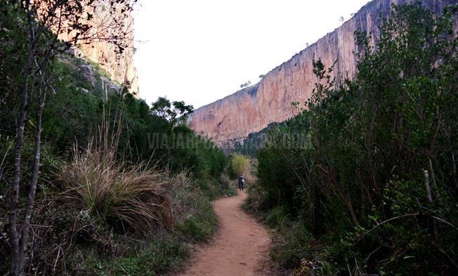 ruta puentes chulilla