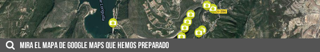 mapa_chulilla
