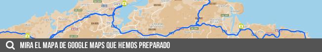 map-cantabria