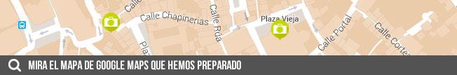 mapa_tudela