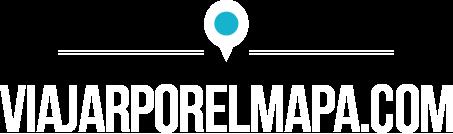 viajarporelmapa.com