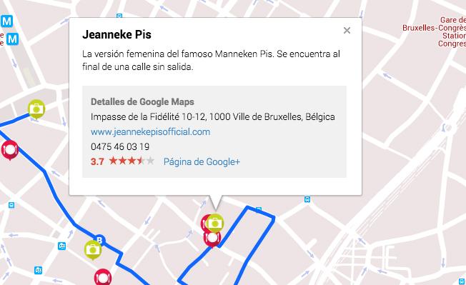 marcadores_google
