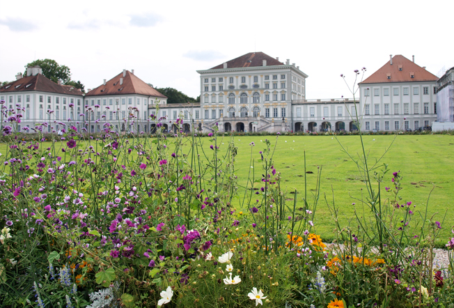 munich-nymphenburg